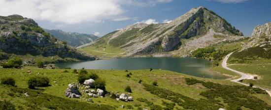 parque_nacional_covadonga