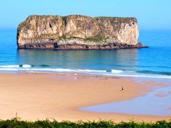 playa-de-andrc3adn