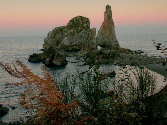 playa-de-castiello