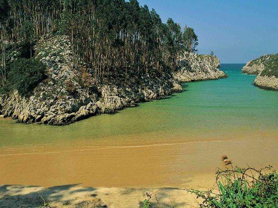 playa-de-guadamc3ada