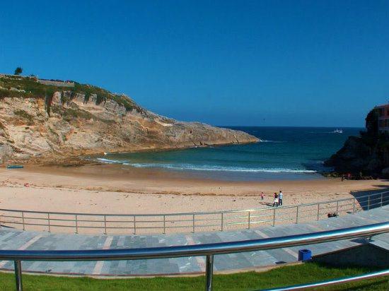playa-de-sablc3b3n
