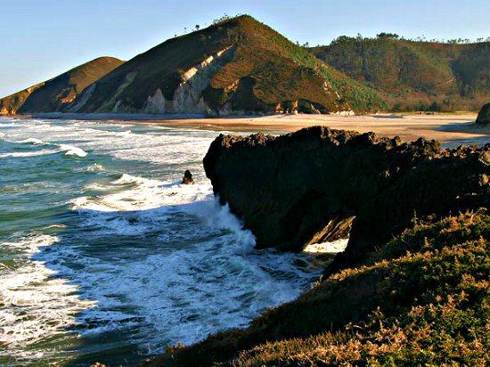 playa-de-san-antolc3adn