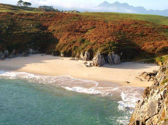 playa-de-san-antonio