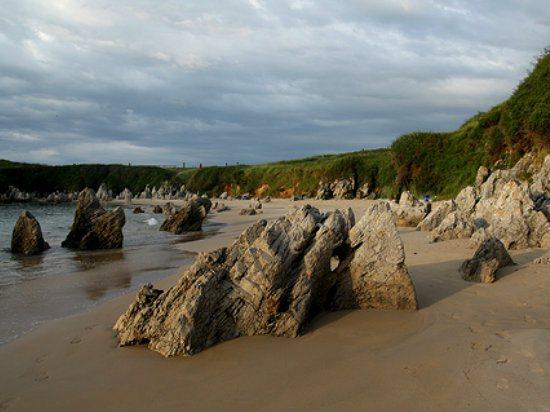 playa-de-torc3b3