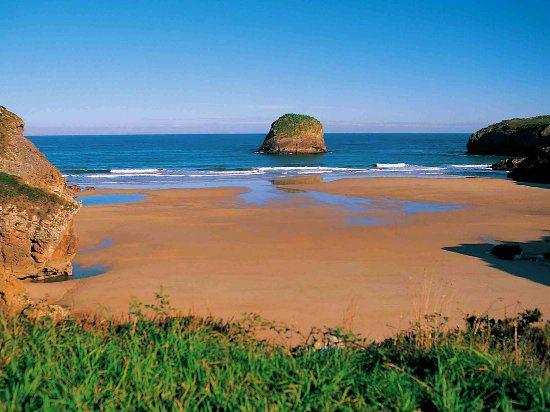 playa-de-troenzo