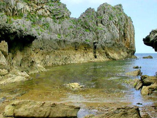 playa-la-canalina