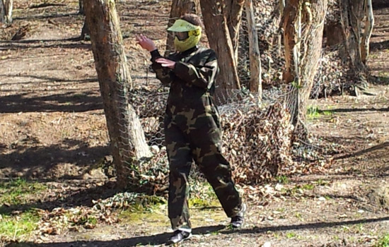 Paintball-en-Asturias-Los-Cauces-31