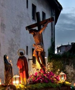 b2011_24056_procesion_semana_santa_llanes_asturiasV_0