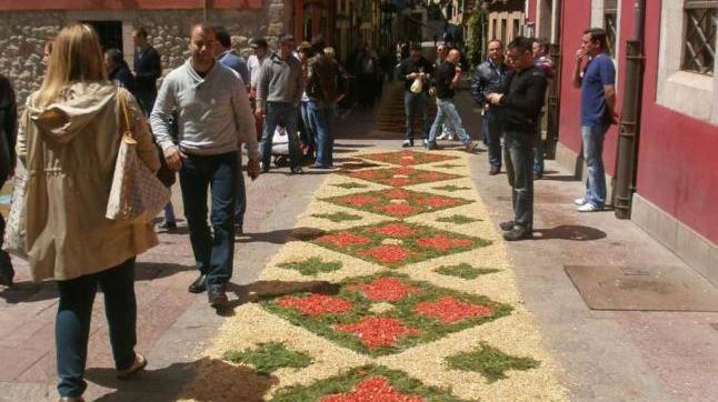 alfombras-florales-1